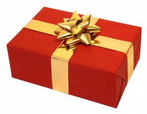 christmas-present-300x233
