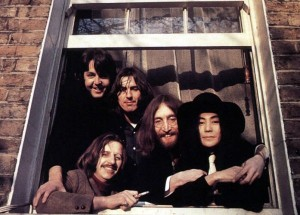 beatles-yoko-window